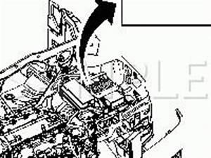 In Dis Module Wiring Diagram For 2003 Saturn L200 : fix saturn vue cars trucks repair service tips ~ A.2002-acura-tl-radio.info Haus und Dekorationen