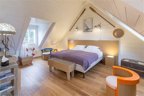 morbihan chambre d hote chambre d 39 hôtes ecogite a l 39 îlot ref 56g56413