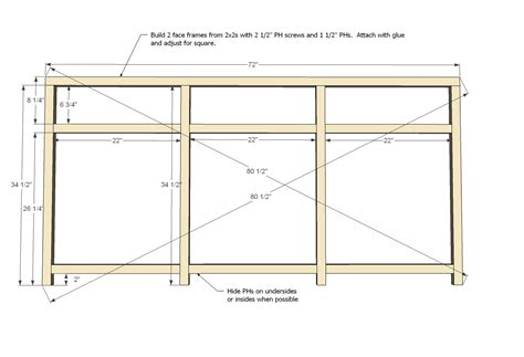 how to make cabinet faces download cabinet frame plans pdf cabinet building how to