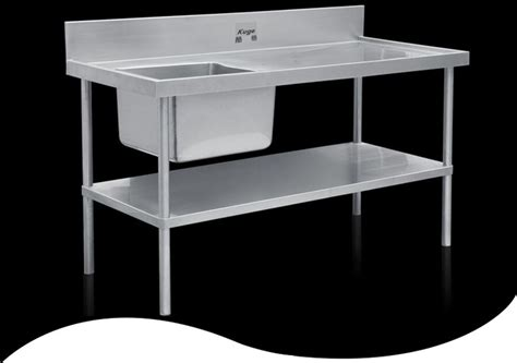 portable kitchen sink with stand best selling portable kitchen sink buy portable kitchen
