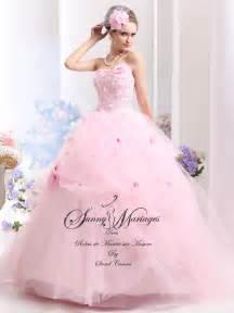 robe de princesse mariage robe de mariée princesse couleur mariage