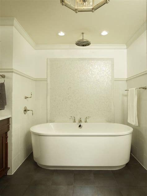 sallyl martha ohara interiors dreamy bathroom design