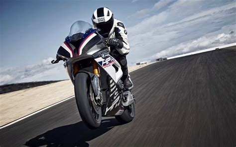 Bmw Hp4 Race 4k Wallpapers by Descargar Fondos De Pantalla Bmw Hp4 Raza 4k Piloto De
