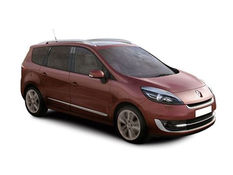 scenic dci renault grand scenic 1 5 dci and comments essai renault sc nic dci 110 eco2