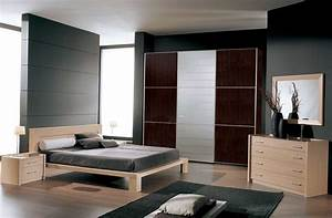 Great modern bedroom furniture design ideas amaza design for Design for small bedroom modern