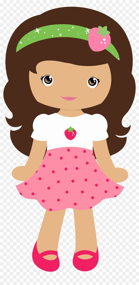 doll clipart images 20 free Cliparts   Download images on ...
