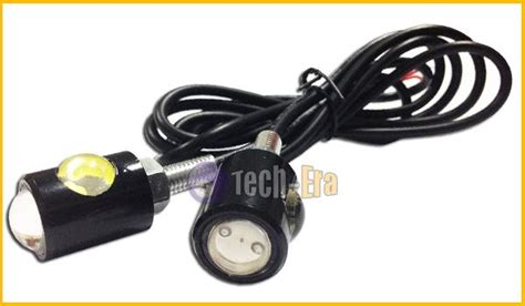 High Power Universal Bolt-on Led Lamps License Plate,rear Brake Tail Fog Lights How To Adjust Brakes On A Bicycle Side Pull Replace Brake Light Bulb Audi A4 Avant Why Do My New Bike Squeak 2010 Pontiac Vibe Replacement Cadillac Cts Squeaking Stop Hydraulic Squealing Mountain Disc Adapter Kits Just Sarasota Fl