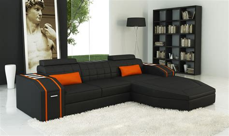 bedroom gorgeous cool couches  remarkable  patterns  alluring bedroom furnitures