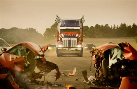 transformers age  extinction blu ray dvd release date