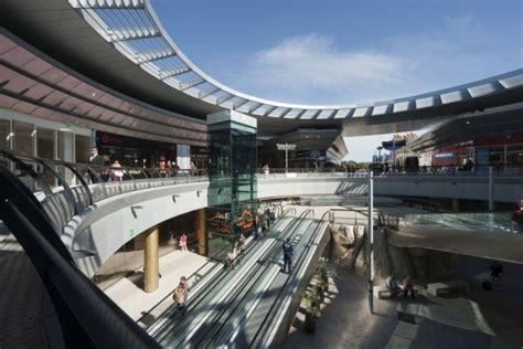 le bureau odysseum centre commercial regional odysseum centres commerciaux