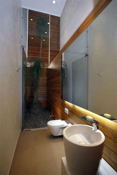 Modern Asian Bathroom Ideas by 25 Amazing Asian Bathroom Design Ideas Feed Inspiration