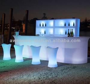 Beleuchtete Bar Theke : beleuchtete theke hinten bar weinkisten kunststoff tisch produkt id 1481058516 ~ Sanjose-hotels-ca.com Haus und Dekorationen