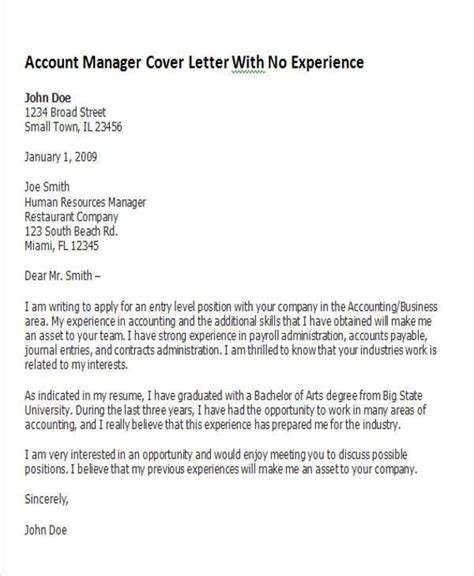 Project Manager Cover Letter No Experience by Best 25 Friendship Essay Ideas On