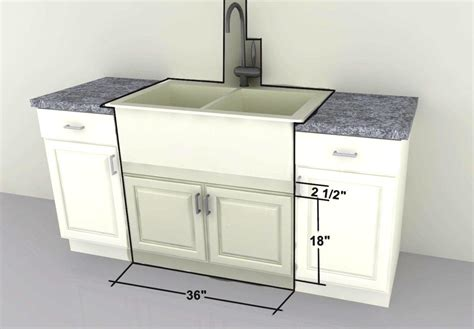 kitchen cabinet toe kick height kitchen base cabinet dimensions for dishwasher ideas 3