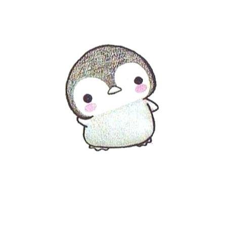 cute animal drawings tutorial leestudio