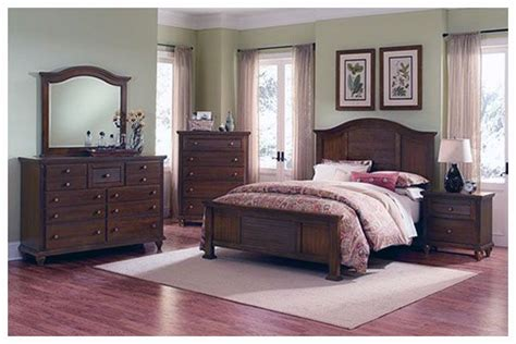 images  vaughan bassett bedroom furniture