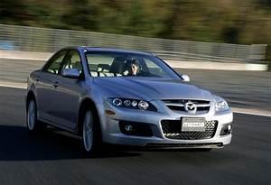Mazda 6 Mps Leistungssteigerung : mazda 6 mps evo ~ Jslefanu.com Haus und Dekorationen