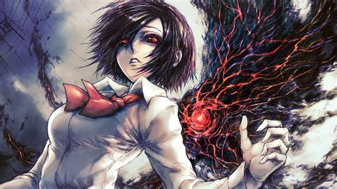 Tokyo Anime Wallpaper - tokyo ghoul hd wallpaper and background image