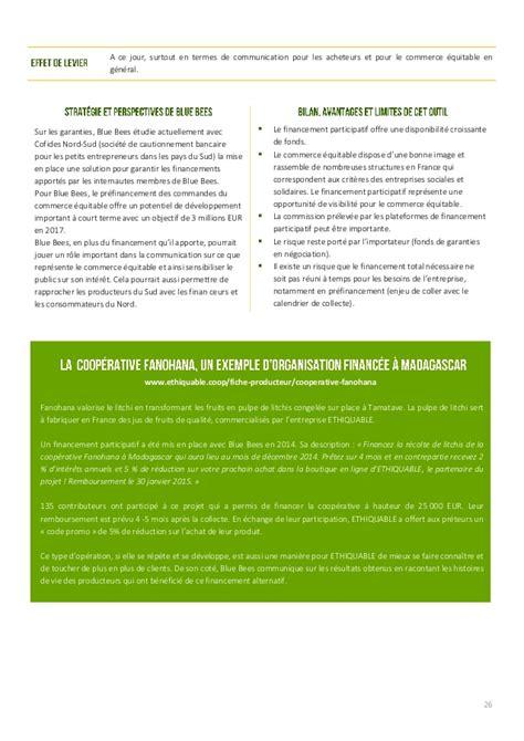 credit cooperatif siege 13 fiches pratiques sur le préfinancement des commandes