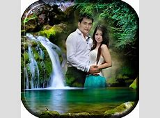 Waterfall Collage Photo Editor Android Apps on Google Play