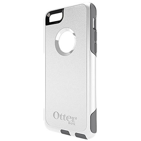 otterbox commuter iphone 6 otterbox iphone 6 commuter series retail packaging