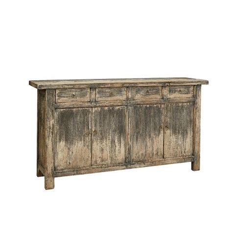 adelaide sideboard furniture sideboard pine sideboard