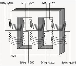 133 Best Images About Power Transformers On Pinterest