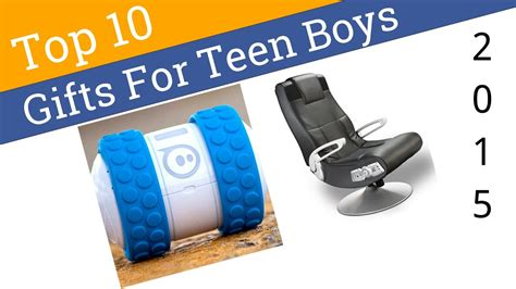 christmas gifts for 10 year old boy 2018 10 best gifts for boys 2015