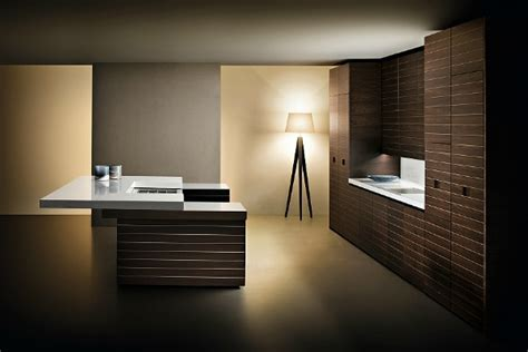 Armani Designed Kitchen Luxury Topics Luxury Portal Iphone Wallpapers Free Beautiful  HD Wallpapers, Images Over 1000+ [getprihce.gq]