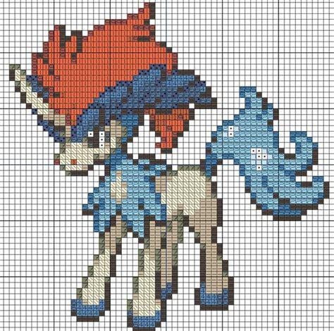 pixel templates 31 minecraft pixel templates free premium templates