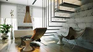 Bad Luxus Design : luxus badezimmer 6 originelle design ideen im detail ~ Sanjose-hotels-ca.com Haus und Dekorationen