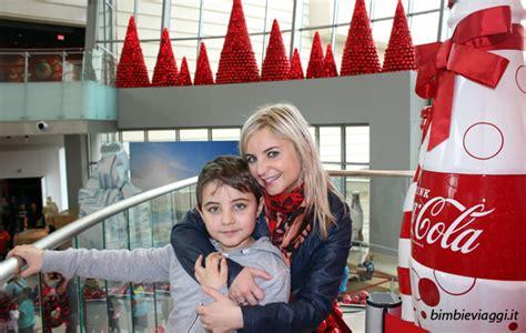 si鑒e coca cola coca cola con bambini consigli per godersi il museo di atlanta