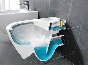 Toiletten Ohne Rand : randloses wc sp lrandloses wc von hornbach randloses wc bringt mehr sauberkeit und hygiene ~ Buech-reservation.com Haus und Dekorationen