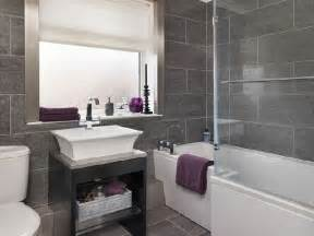 bathroom tiles designs ideas modern bathroom tiling ideas bathroom design ideas and more