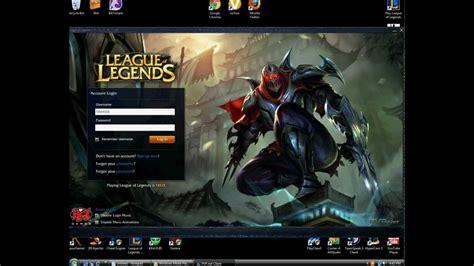 league  legends codes youtube