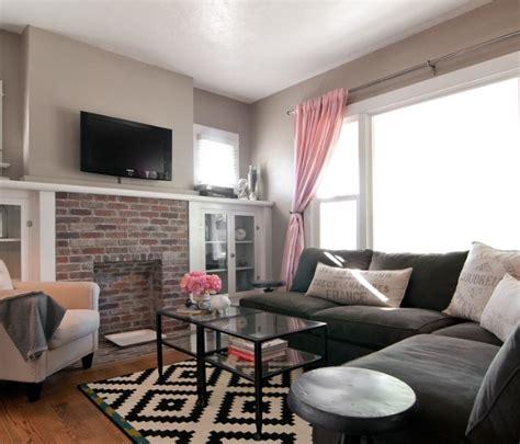 Girly Apartment Ideas!  Apartment Ideasss  Pinterest