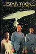 STARLOGGED - GEEK MEDIA AGAIN: 1979: STAR TREK: THE MOTION ...