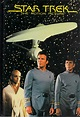 STARLOGGED - GEEK MEDIA AGAIN: 1979: STAR TREK: THE MOTION ...