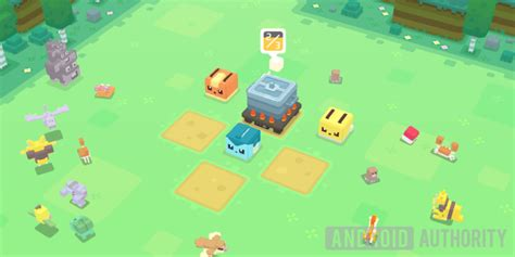 quest review a mobile take on the iconic