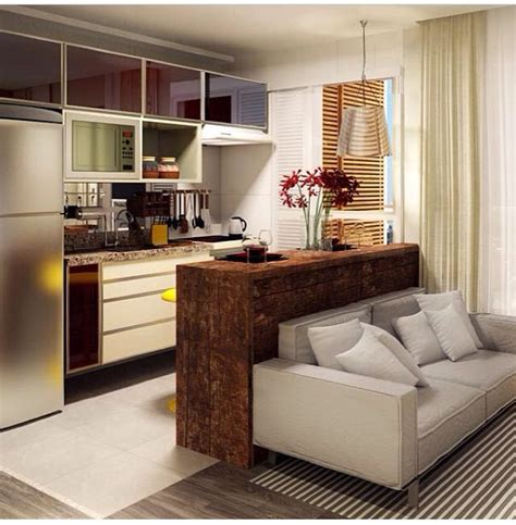small kitchen apartment studio best 25 small apartment kitchen ideas on studio apartment kitchen small apartment