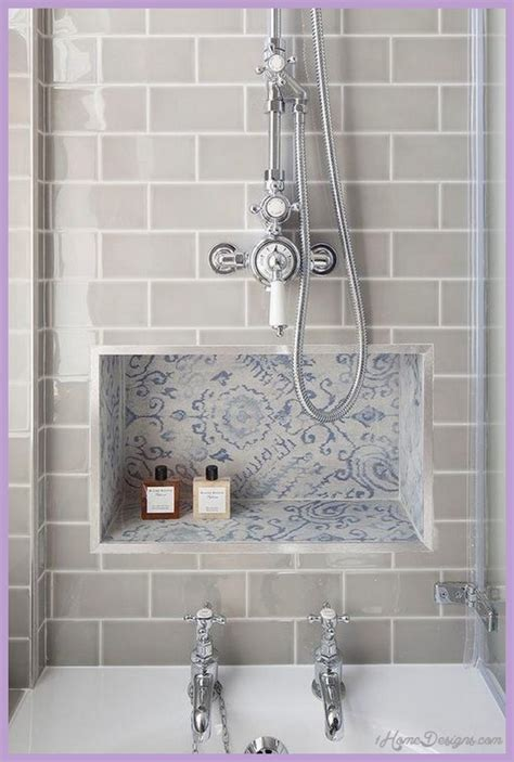 bathroom and shower tile ideas 10 best bathroom tile ideas designs 1homedesigns com