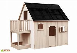 Grande Cabane Enfant : test grande cabane enfant les meilleurs avis et comparatifs de 2019 ~ Melissatoandfro.com Idées de Décoration