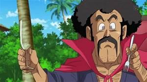 Boruto fandom | boruto anime list of episodes boruto game