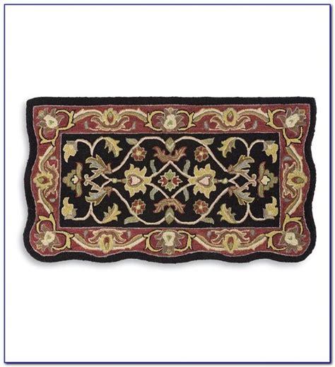 monte carlo airlift fan fiberglass hearth rugs fire resistant uk rugs home
