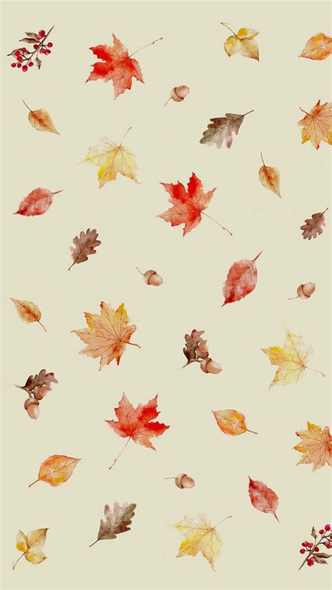 Trendy Phone Backgrounds Fall all things shabby and beautiful the most wonderful time