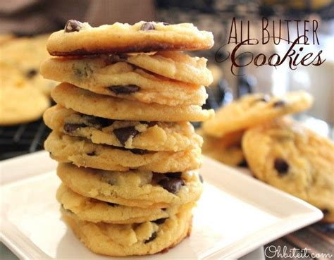 yellow cake mix butter  chocolate chips