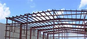 6 most common steel building myths metal prefab buildings With best steel building company