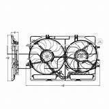 Fan Drawing Electric Replacement Cooling Clipartmag sketch template