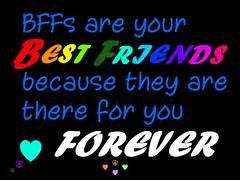 Best Friends Forever Backgrounds Friend Wallpaper