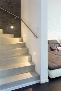 Treppen Streichen Ideen : die besten 17 ideen zu treppenhaus auf pinterest geschlossene veranden treppe und offenes ~ Markanthonyermac.com Haus und Dekorationen